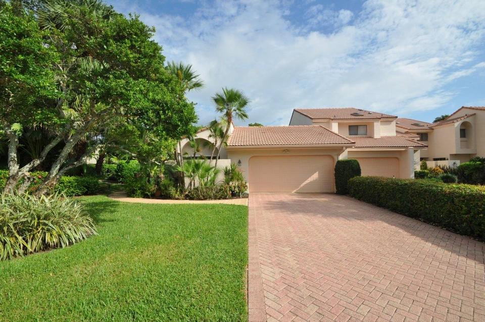 Boca Raton Real Estate property listing