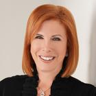 Cindy Goffin Boca Raton Real Estate