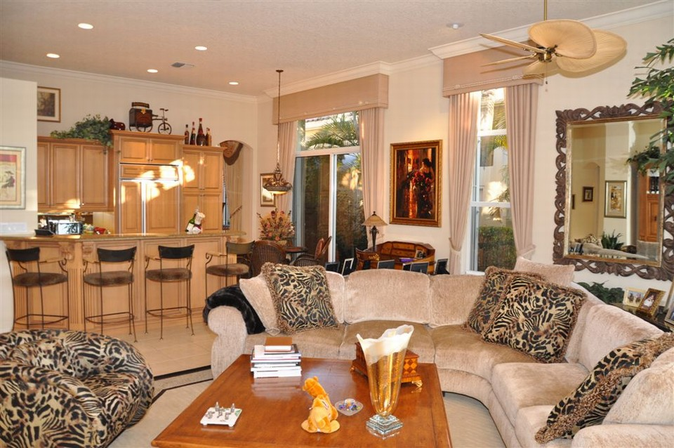 Boca Raton Real Estate property listing