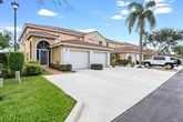 12492 crystal pointe dr 201