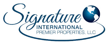 Signature International Premier Properties LLC